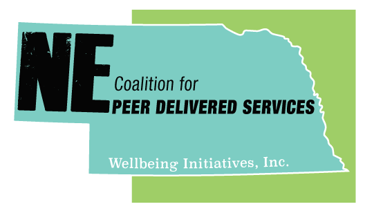 NE Coalition for Peer Delivered Services