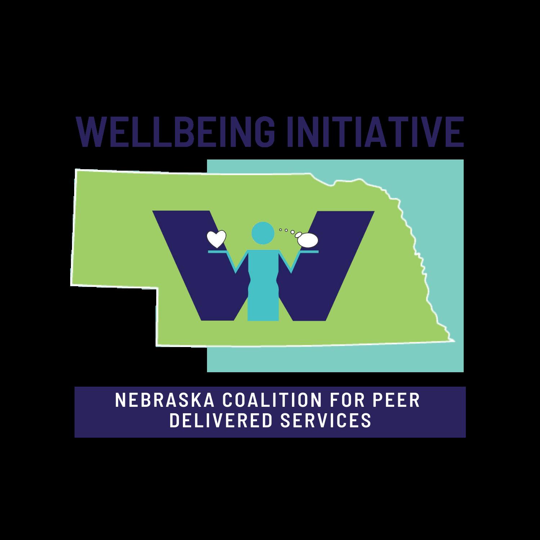 NE Coalition for Peer Delivered Services